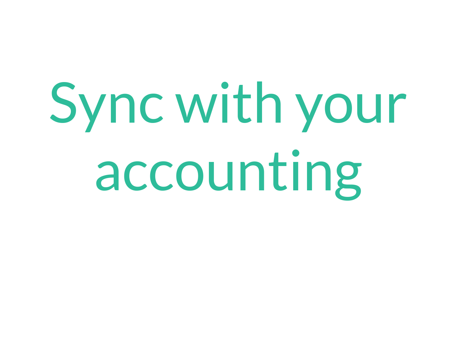 sync-accounts