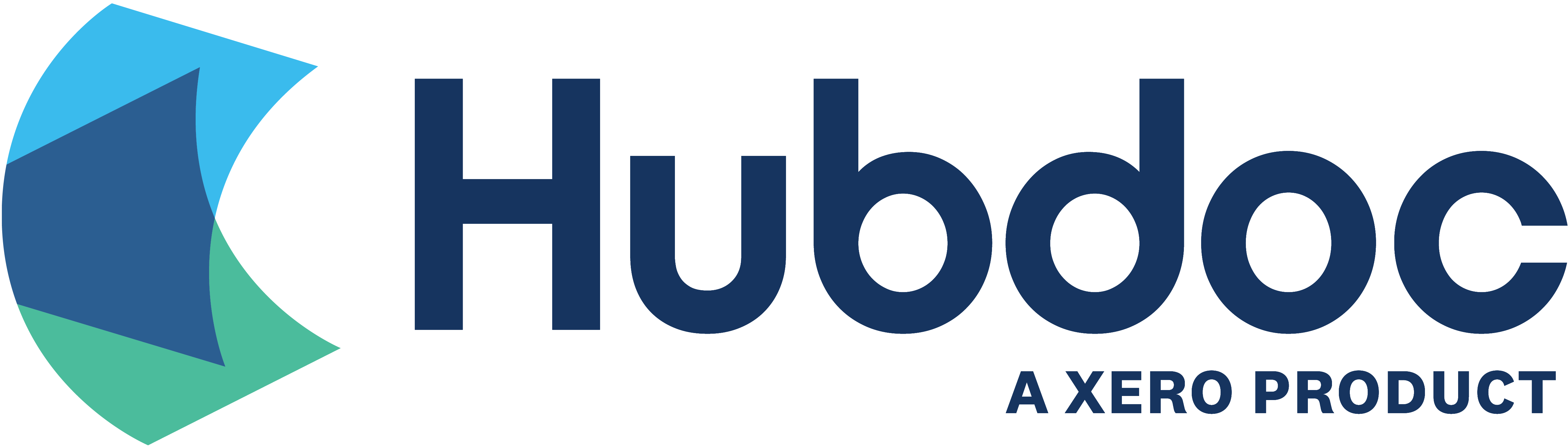 Hubdoc: Document Collection & Management Software | Hubdoc